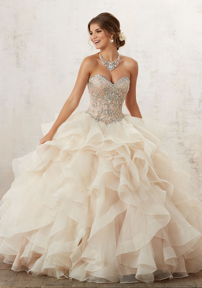 Quinceaneras Dresses Tuxedos Shoes Limo Rentals Patterson Is Located In California Your Source For The Hottest Trending Colors And